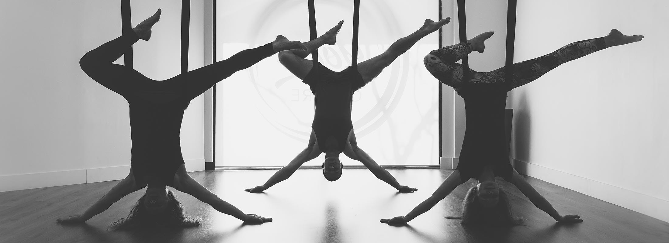 home yoga adelaide