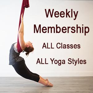 membership copy