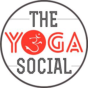 the yoga social